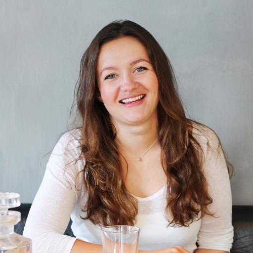 Liselotte Legebeke