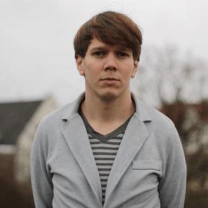 Johan Oudshoorn