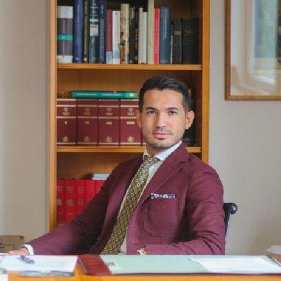 Nawid Fakiri